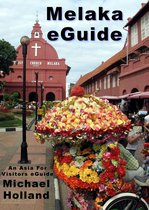 Melaka eGuide