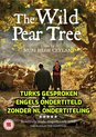 Ahlat Agaci - The Wild Pear Tree [DVD]