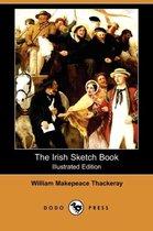 The Irish Sketch Book (Illustrated Edition) (Dodo Press)