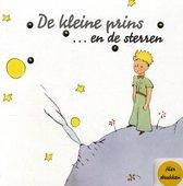 Kleine prins en de sterren