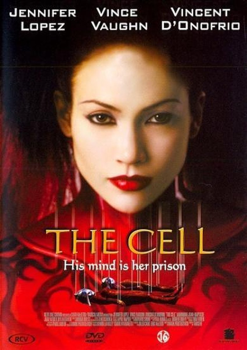 The Cell -