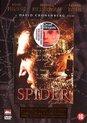 Spider/Dead Ringers