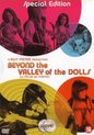 Beyond The Valley Of The Dolls (Special Edition)