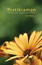 Omslag Pratikraman: The Key That Resolves All Conflicts (Full Version)