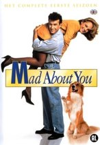 Mad About You - Seizoen 1