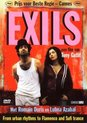 Exils (Nl)