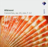 Albinoni/Cts.Op 10 N