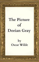 Oscar Wilde: The Picture of Dorian Gray (English Edition)