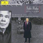 Schoeck: Lieder