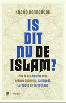 Is er meer dan één Islam?