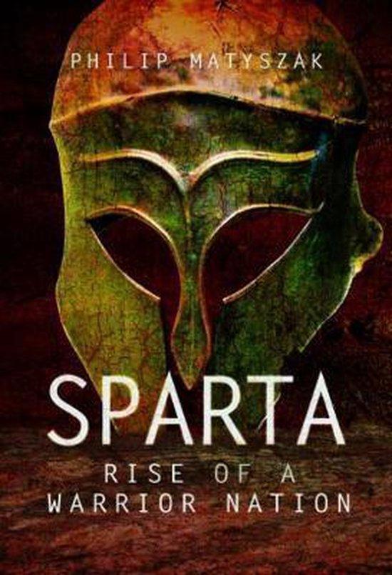 Afbeelding van Sparta