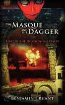 The Masque and the Dagger