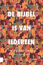 De Bijbel is van iedereen