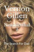 Neanderthal 3