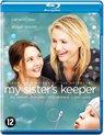 My Sister's Keeper (Blu-ray)