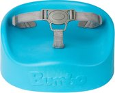 Bumbo Boosterseat Stoelverhoger - Blauw