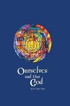 Boek cover Ourselves and Our God van M Glynn Burke