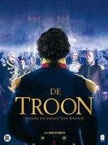Troon, De