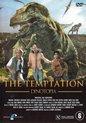 Dinotopia - the Temptation
