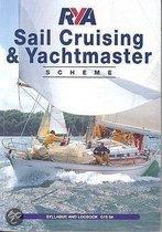 RYA Sail Cruising Syllabus and Logbook