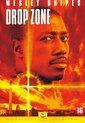 DROP ZONE (D)