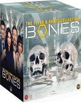 Bones Complete Collection (Import)