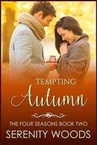 Tempting Autumn
