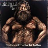 Return Of The Bearded Brethren