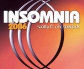 Insomnia 2006