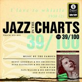 Jazz In The Charts 39/1938 (2)