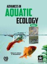 Advances in Aquatic Ecology Vol. 7
