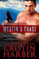 Westin's Chase
