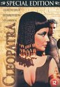 Cleopatra (3DVD) (1963) (Special Edition)