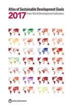 Atlas of Sustainable Development Goals 2017