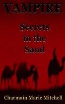 Vampire - Secrets in the Sand