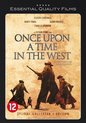 Once Upon A Time In The West (Eqf)