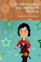 Las Aventuras del Principe Victor