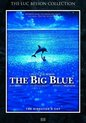 The Big Blue (Le Grand Blue)
