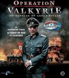 Operation Valkyrie (Blu-ray+Dvd combopack)