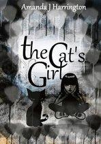 The Cat's Girl