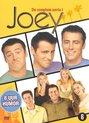Joey - Seizoen 1
