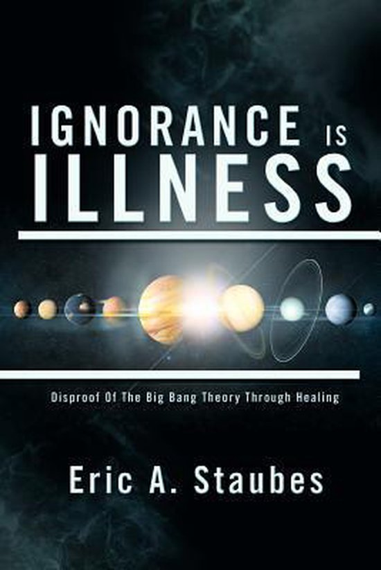 Ignorance Is Illness