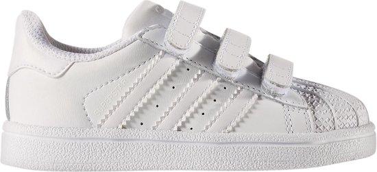 adidas schoenen maat 27