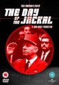 Day Of The Jackal (D)