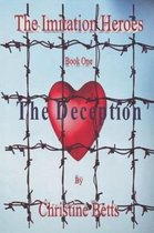 (The Imitation Heroes Book 1) the Deception