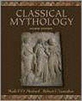Classical Mythology 8E P