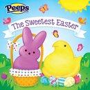 The Sweetest Easter (Peeps)