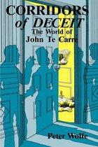 Corridors of Deceit the World of Jo