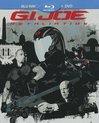 G.I. Joe 2: Retaliation (Blu-ray)(Steelbook)