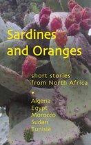 Sardines and Oranges